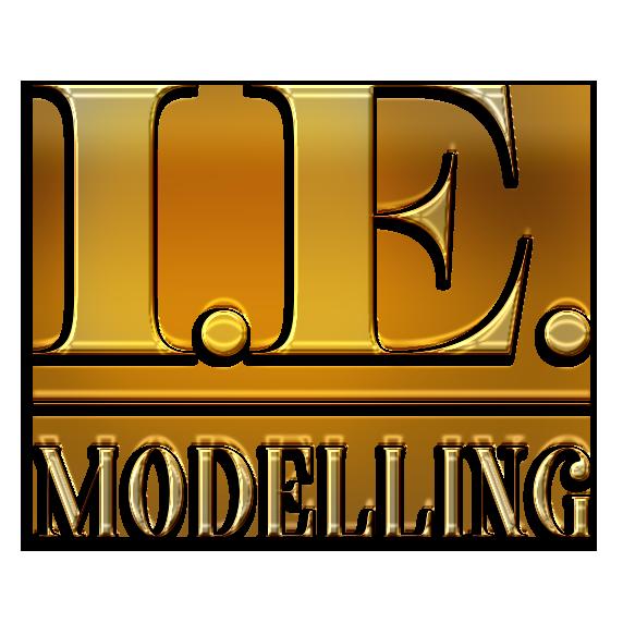IE Modelling